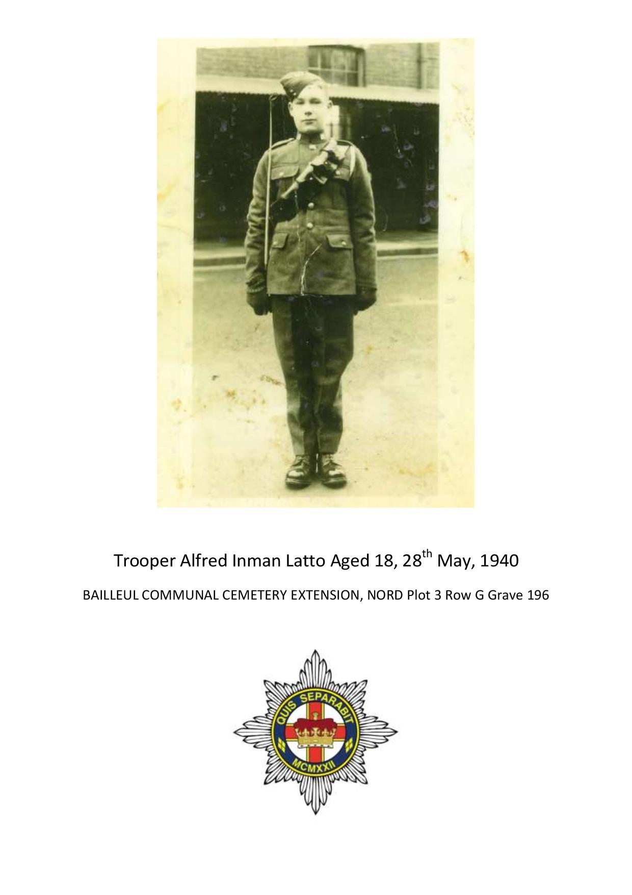 Trooper Alfred Inman Latto Aged 18-page-001