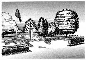bramley-war-memorial-concept-drawing-230616