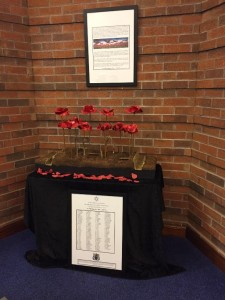 shadwell-lane-poppy-display